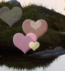 skin_heart.png