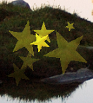 skin_star.png