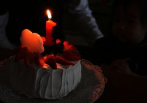 cake_convert_20091121235217.jpg