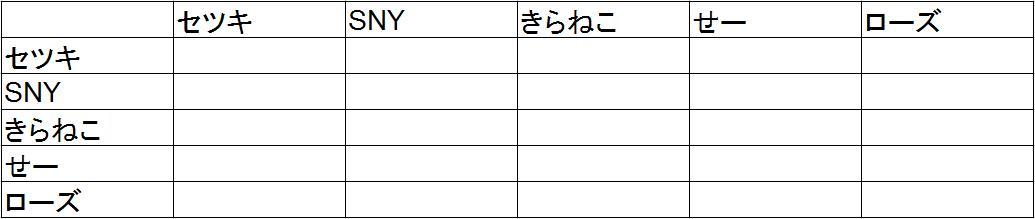setsuki-cap1