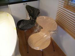 デンマーク家具