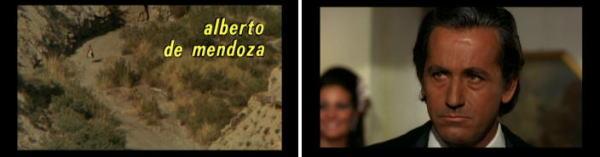 AlbertoDeMendoza-image1.jpg