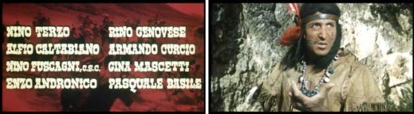 AlfioCaltabiano-image1.jpg