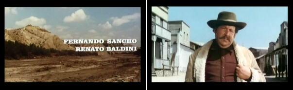 FernandoSancho-7.jpg