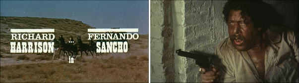 FernandoSancho-9.jpg