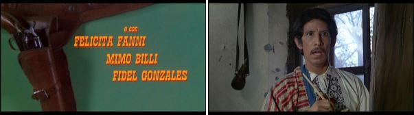 FidelGonzales-3.jpg