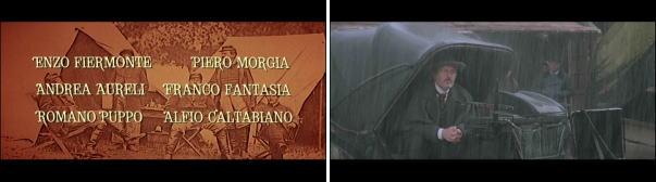 FrancoFantasia-7.jpg