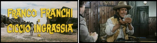 FrancoFranchi-1.jpg