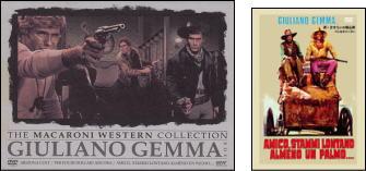 movie-15-dvd.jpg
