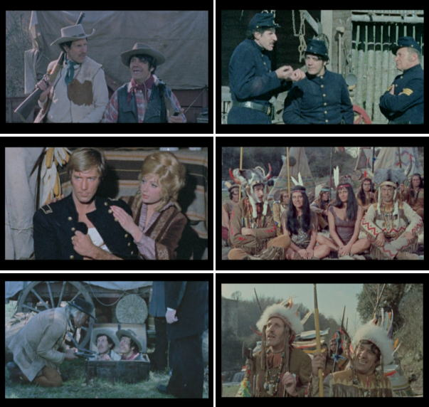 movie-95.jpg
