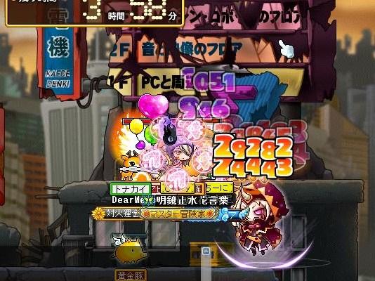 Maple091205_011846.jpg
