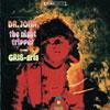 Gris Gris / Dr. John