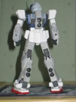RGM-79SP-62.jpg