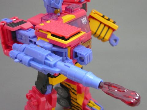 オートボットスパーク03