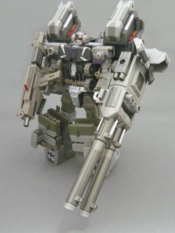 クロスファイア02ABセット21