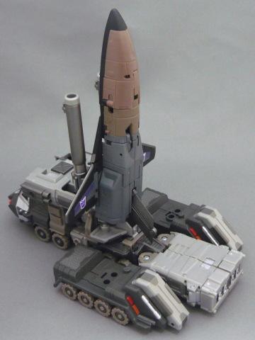 クロスファイア02ABセット25