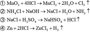 【2013年度大学入試センター試験:化学Ⅰ】第3問:問1