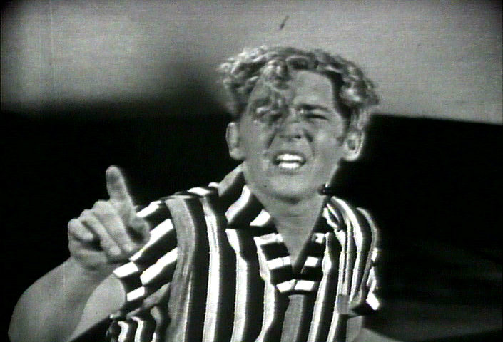 7-28-1957-jerry_lee_lewis-whole_lotta_shakin032.jpg