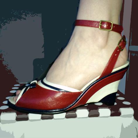 red-leg2-20-600.jpg