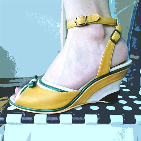 yellow-leg2-20-600.jpg