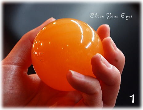 blog-orangeball01.jpg