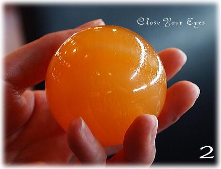 blog-orangeball02.jpg