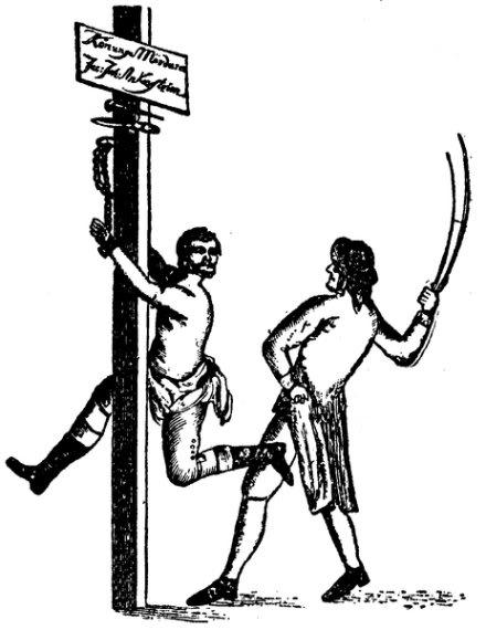 Jacob_Johan_Anckarstrom_flogged[1]