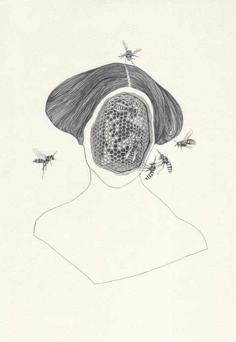 hiveheadlowres[1]