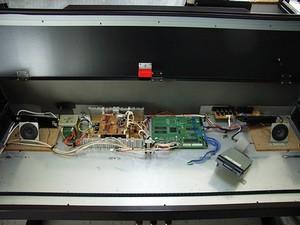 RIMG1200t.jpg