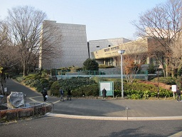 2009.12.toukyou 098 - コピー
