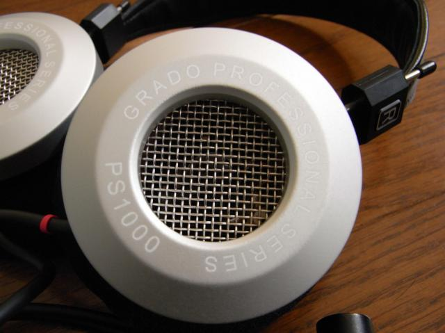 ps1000-earcup
