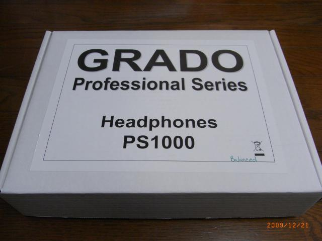 ps1000-box.jpg