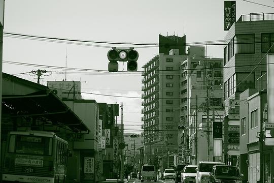 20090426_4360s.jpg