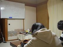 DSC04426.jpg