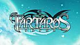 Tartaros1.jpg