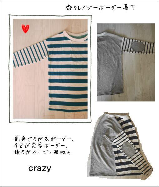 2014crazy.jpg