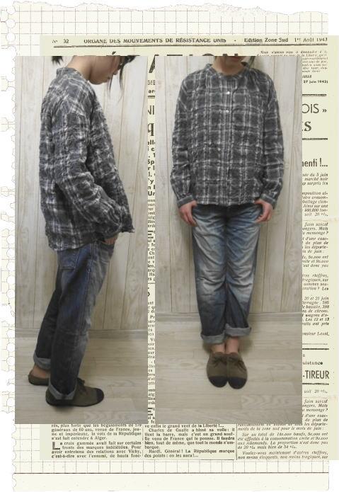 pocyaku12.jpg