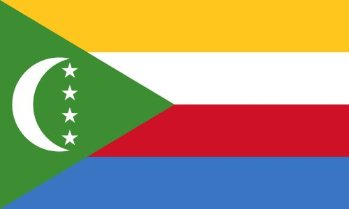Flag_of_the_Comoros.jpg