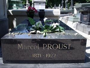 Grave_of_Proust-s.jpg