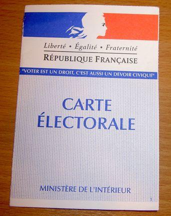 carte_electorale1.jpg