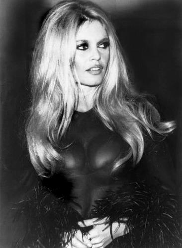 s-Brigitte_Bardot.jpg