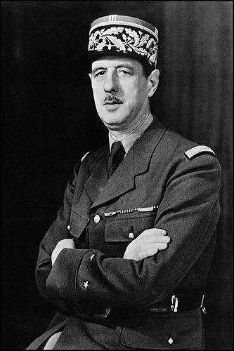 s-De_Gaulle-OWI.jpg