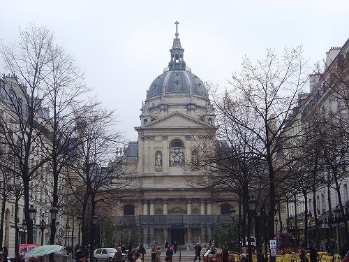 s-Sorbonne_DSC09369.jpg
