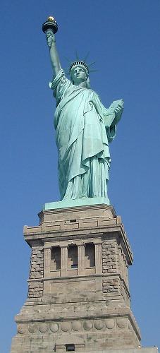 s-StatueOfLiberty01.jpg