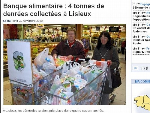 s-banquealimentaire.jpg