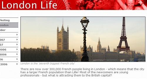 s-bbc_london.jpg