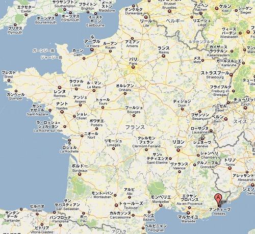 s-canne_map1.jpg