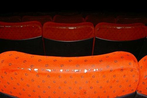 s-cinema2.jpg