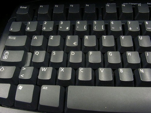 s-clavier1.jpg