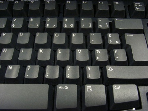 s-clavier2.jpg